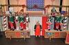 OLPD 2013 Believe in your Elf Dec 10 (1005)