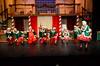OLPD 2013 Believe in your Elf Dec 10 (2004)