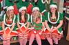 OLPD 2013 Believe in your Elf Dec 10 (1018)
