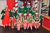 OLPD 2013 Believe in your Elf Dec 10 (1016)