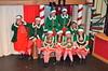 OLPD 2013 Believe in your Elf Dec 10 (1006)