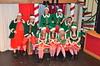 OLPD 2013 Believe in your Elf Dec 10 (1012)