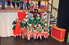 OLPD 2013 Believe in your Elf Dec 10 (1014)