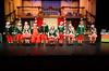 OLPD 2013 Believe in your Elf Green 12 Dec 11 (2004)