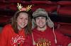 OLPD 2013 Believe in your Elf 12 Dec 8 (1011)