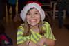OLPD 2013 Believe in your Elf 12 Dec 8 (1014)