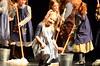 OPTT 2013 Annie (1015)