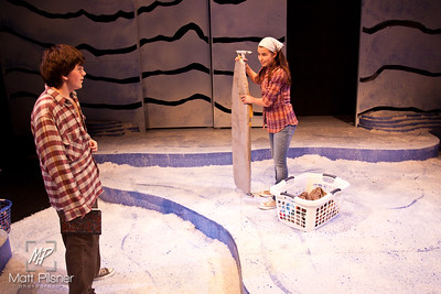 PDS Almost, Maine-8184