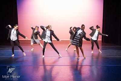 027-PDS Dance 2017