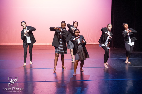 009-PDS Dance 2017