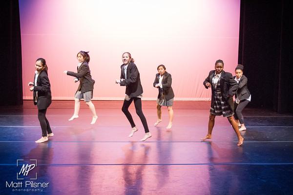 033-PDS Dance 2017