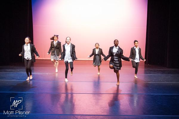 028-PDS Dance 2017