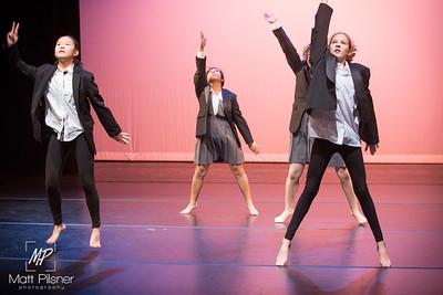 024-PDS Dance 2017
