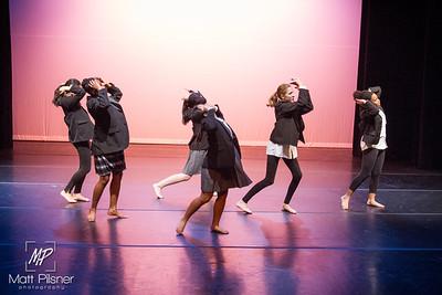 015-PDS Dance 2017
