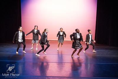 029-PDS Dance 2017