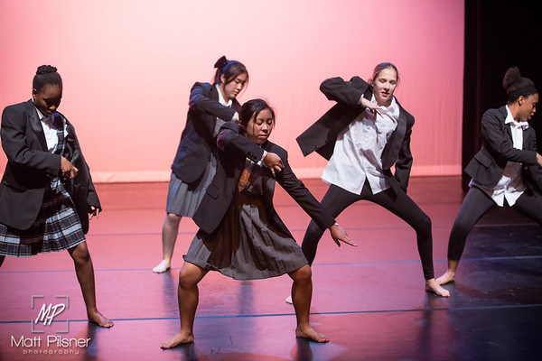 002-PDS Dance 2017