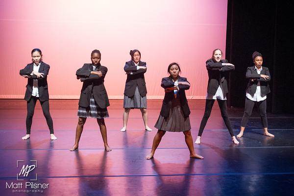 005-PDS Dance 2017