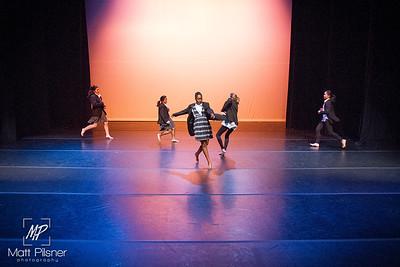004-PDS Dance 2017