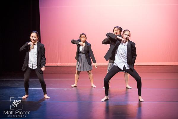 023-PDS Dance 2017