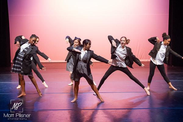 011-PDS Dance 2017