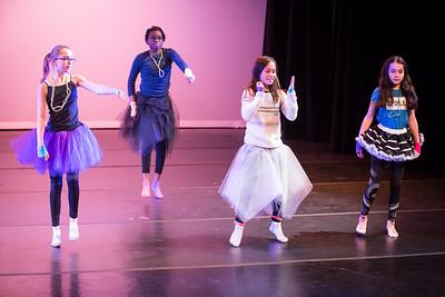 038-PDS Dance-2018