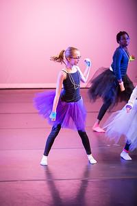 035-PDS Dance-2018