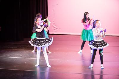 040-PDS Dance-2018