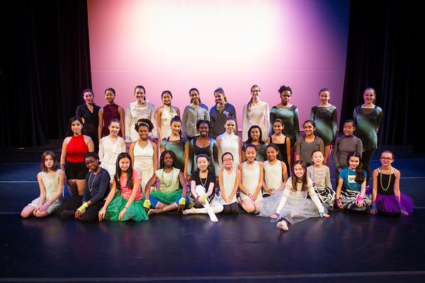 005-PDS Dance-2018