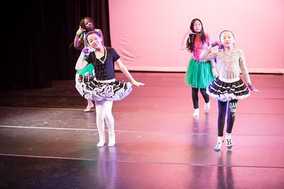 042-PDS Dance-2018