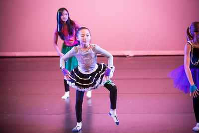 032-PDS Dance-2018