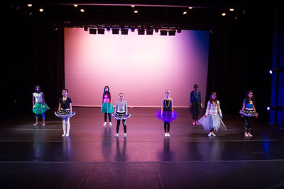 024-PDS Dance-2018