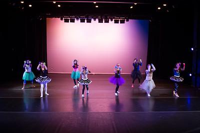 027-PDS Dance-2018