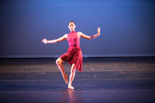 057-PDS Dance-2018
