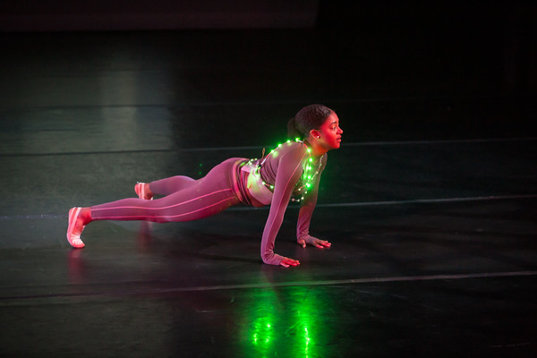 027-PDS Dance 2019