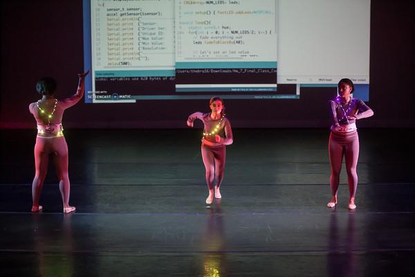 013-PDS Dance 2019