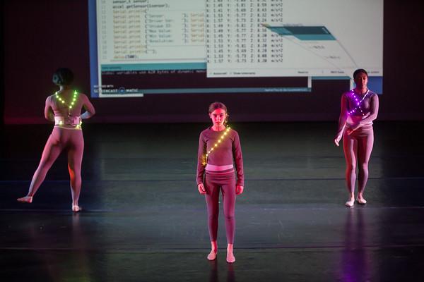 014-PDS Dance 2019