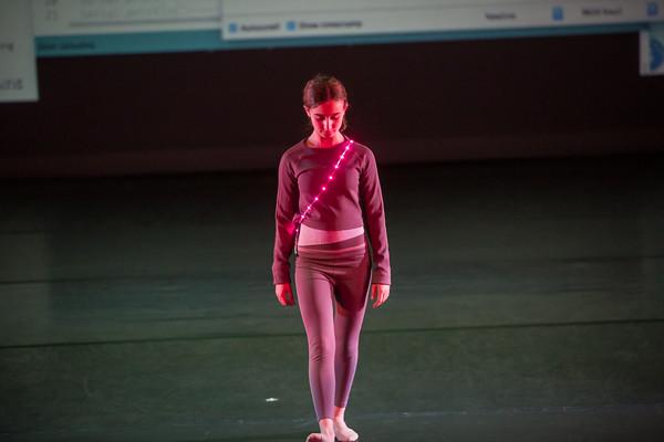 066-PDS Dance 2019