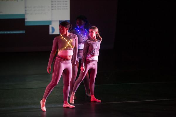 053-PDS Dance 2019
