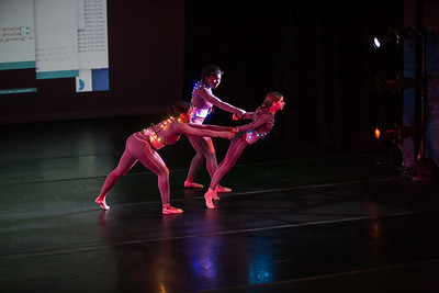 052-PDS Dance 2019