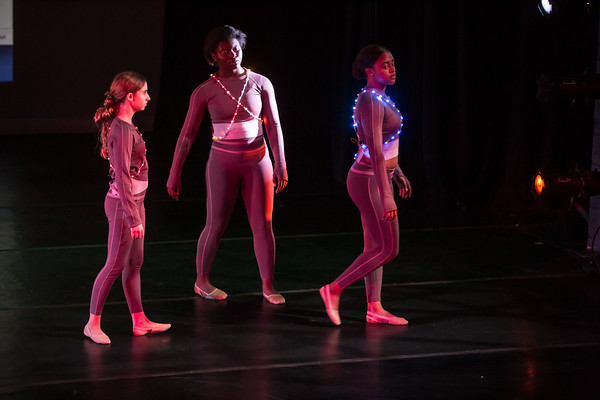 035-PDS Dance 2019