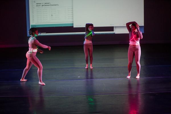 019-PDS Dance 2019