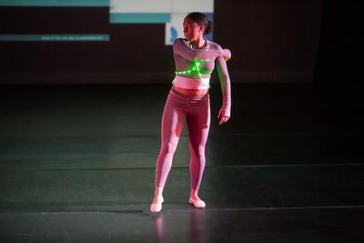 029-PDS Dance 2019