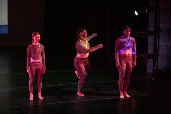 041-PDS Dance 2019