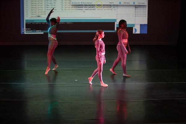 034-PDS Dance 2019