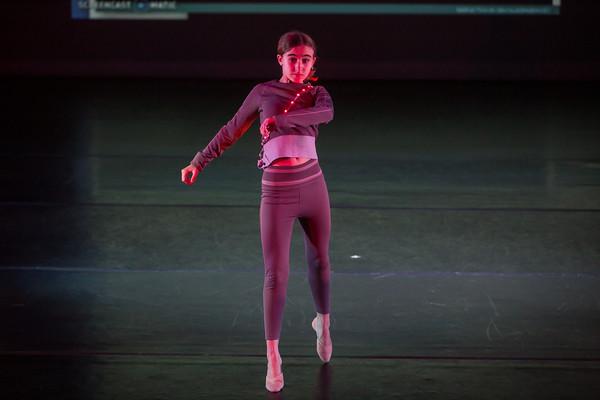 007-PDS Dance 2019