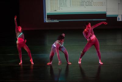050-PDS Dance 2019