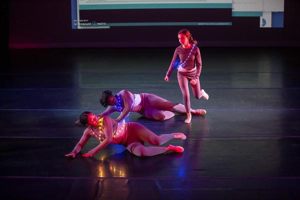 022-PDS Dance 2019