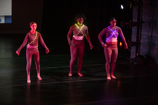 044-PDS Dance 2019