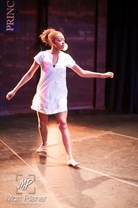 PDS Dance-15