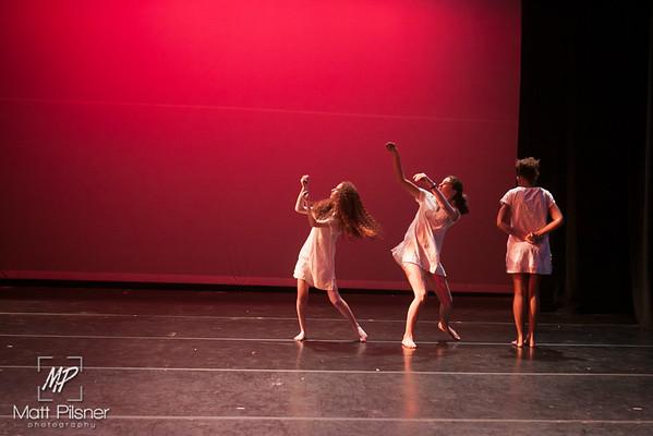 PDS Dance-4